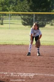 Mid-Kansas_Tornadoes_Softball_06-22-11_019