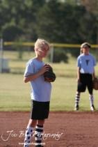 Mid-Kansas_Tornadoes_Softball_06-22-11_023