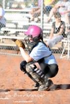 Mid-Kansas_Tornadoes_Softball_06-22-11_064