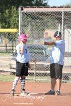 Mid-Kansas_Tornadoes_Softball_06-22-11_069