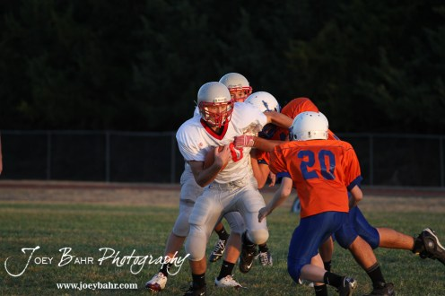 OB_MS_vs_Macksville_FB_09-29-11_0008