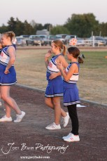OB_MS_vs_Macksville_FB_09-29-11_0037