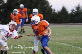 OB_MS_vs_Macksville_FB_09-29-11_0045