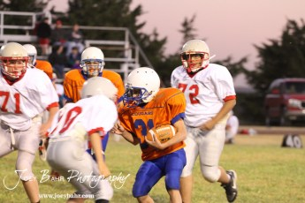 OB_MS_vs_Macksville_FB_09-29-11_0057