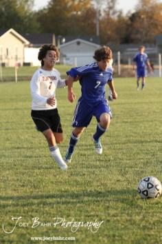 GB_vs_Andover_(Boys_Soccer)_10-25-11_0779
