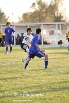 GB_vs_Andover_(Boys_Soccer)_10-25-11_0798