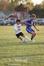 GB_vs_Andover_(Boys_Soccer)_10-25-11_0822