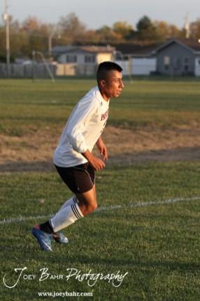 GB_vs_Andover_(Boys_Soccer)_10-25-11_0834