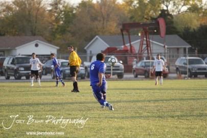 GB_vs_Andover_(Boys_Soccer)_10-25-11_0848