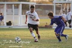 GB_vs_Andover_(Boys_Soccer)_10-25-11_0859
