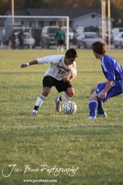 GB_vs_Andover_(Boys_Soccer)_10-25-11_0877