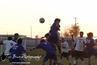 GB_vs_Andover_(Boys_Soccer)_10-25-11_0887