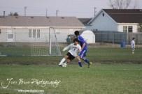 GB_vs_Andover_(Boys_Soccer)_10-25-11_0968