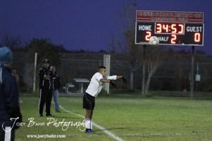 GB_vs_Andover_(Boys_Soccer)_10-25-11_1029