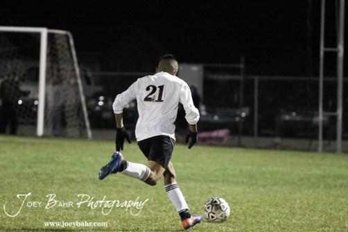 GB_vs_Andover_(Boys_Soccer)_10-25-11_1152