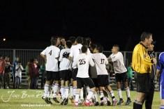 GB_vs_Andover_(Boys_Soccer)_10-25-11_1188