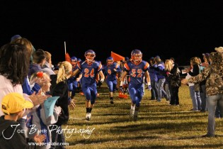 OB_vs_Thunder_Ridge_Sub-State_11-11-11_0022
