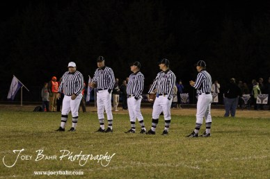 OB_vs_Thunder_Ridge_Sub-State_11-11-11_0051