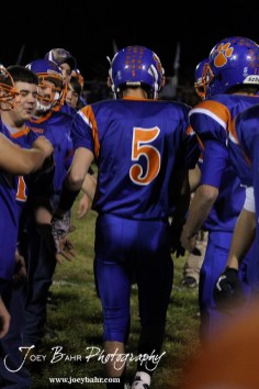 OB_vs_Thunder_Ridge_Sub-State_11-11-11_0065