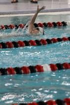Golden Belt Swim Squad Intra-Squad Meet