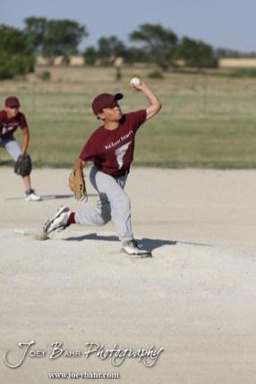 Mid-Kansas_Tornadoes_Boys_6-22-12_0052