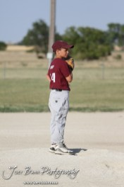 Mid-Kansas_Tornadoes_Boys_6-22-12_0063
