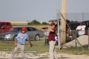 Mid-Kansas_Tornadoes_Boys_6-22-12_0074
