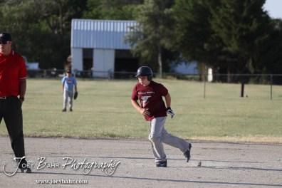 Mid-Kansas_Tornadoes_Boys_6-22-12_0089