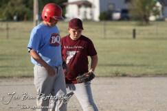 Mid-Kansas_Tornadoes_Boys_6-22-12_0191