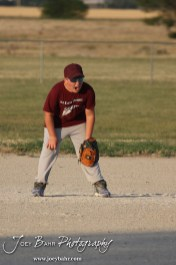 Mid-Kansas_Tornadoes_Boys_6-22-12_0247