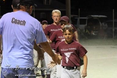 Mid-Kansas_Tornadoes_Boys_6-22-12_0539