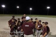Mid-Kansas_Tornadoes_Boys_6-22-12_0577