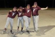 Mid-Kansas_Tornadoes_Boys_6-22-12_0605