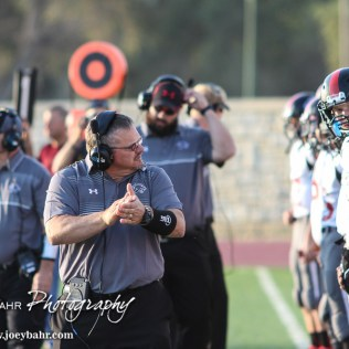 Great_Bend_FB_vs_Hays_9-11-15_0044.JPG