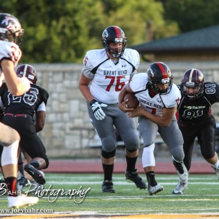 Great_Bend_FB_vs_Hays_9-11-15_0085.JPG