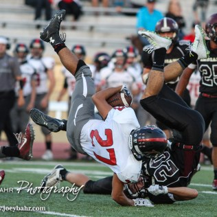 Great_Bend_FB_vs_Hays_9-11-15_0263.JPG