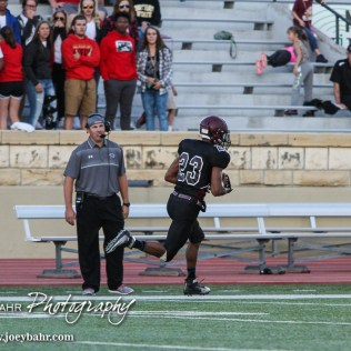 Great_Bend_FB_vs_Hays_9-11-15_0389.JPG