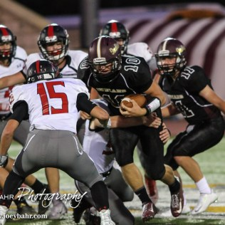Great_Bend_FB_vs_Hays_9-11-15_0605.JPG