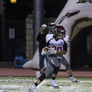 Great_Bend_FB_vs_Hays_9-11-15_0648.JPG