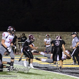 Great_Bend_FB_vs_Hays_9-11-15_1092.JPG