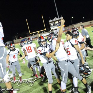 Great_Bend_FB_vs_Hays_9-11-15_1149.JPG