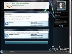 angkeathong.co.cc