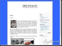 epbizconsulting.com
