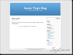 karenting.com
