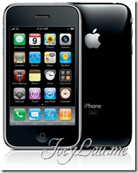 apple-iphone-3g-s