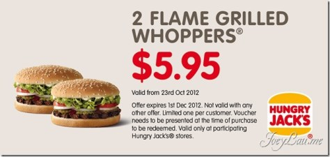01_Vouchers_2FGWhoppers