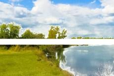 20131028-green-river-1368715832iDG