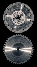j-f-woodruff-8258 copy