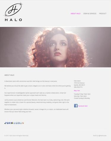 web-halo-1