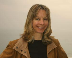 Julie Sykes